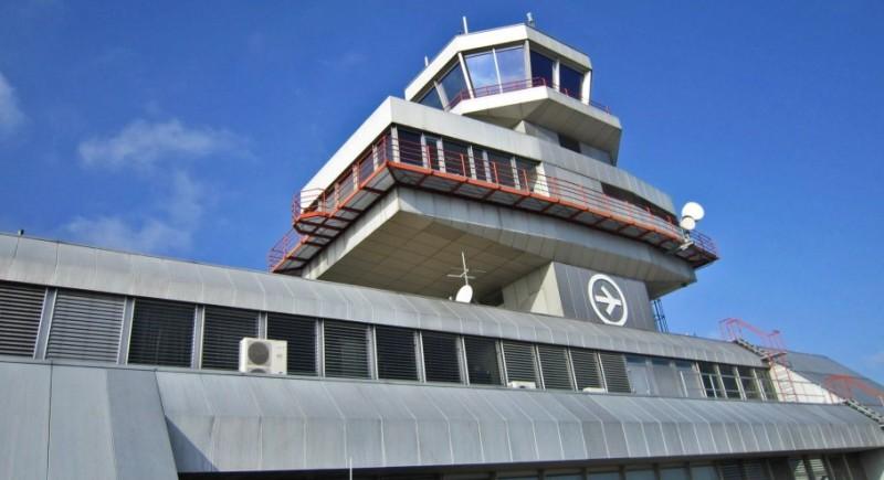 Летище Линц LNZ, чартърни полети от летище Бургас
